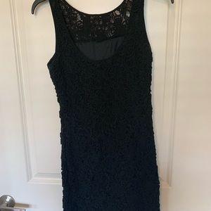 Francesca's Collections Dresses - Cocktail dress